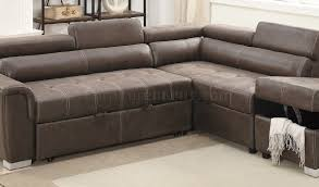 convertible sectional sofa bed. Plain Bed And Convertible Sectional Sofa Bed O