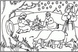 bible story colouring pages. Simple Bible Modest Colouring Pages Bible Stories Story Coloring Sheets 2 19451 Children  7 With T