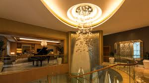 full size of furniture luxury most expensive chandelier 22 the hotels in world matador network huge