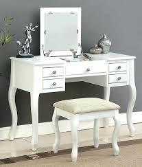 white bedroom vanity – visitstaunton.org