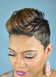Stunning short pixie haircuts ideas Fine Stunning Short Hairstyles For Gorgeous Women Pretty Inspiration 31 Stunning Short Hairstyles For Gorgeous Women