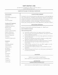 Ophthalmic Assistant Resume Unique Ophthalmologist Resume Beauteous 48 Fast Ophthalmic Technician