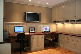 home office furniture for two. Two Person Home Office Desk Stylish 47 Best 2 Images On Pinterest Intended For 12 Furniture
