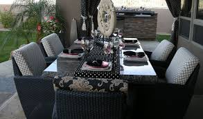 Make Memories This Summer With Luxury Outdoor Furniture From Outdoor Furniture Scottsdale