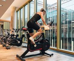 best gyms in munich all things