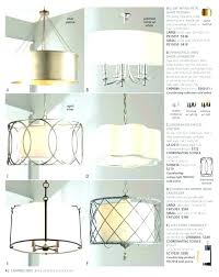 linen shade chandelier drum shade pendant light lights shades of light global market page metal lattice linen shade chandelier