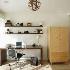 cute simple home office ideas. Cute Small Modern Interior Design Thumbnail Size Simple Home Office  Ideas Amp Workspace Blue . Cute Simple Home Office Ideas