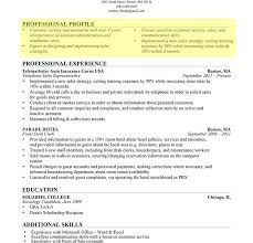 How Write A Resume Hoe To Write Cover Letter How Write Resume Cover