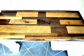 full size of 48 round wood table top 36 inch beautiful unfinished tops best marble