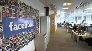 facebook office in dublin. Facebook Office In Dublin .