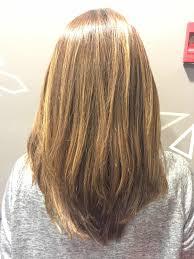 ยดผมดวย Chi ท De Juice Hair Stylist สาขาสลมคะ Pantip