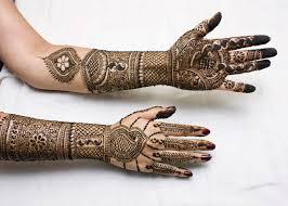 Mehndi Designs Arabic Awesome Mehendi Mehandi Designs