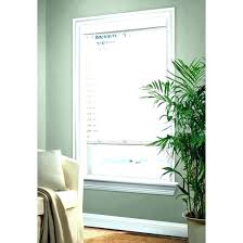 faux wood shutters wood shutters cost medium size of shutters for sliding glass doors faux wood