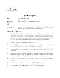 office cover letters sample cover letters uk cover letter office manager sample cover