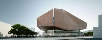 contemporary architecture essay topics  contemporary architecture essay topics