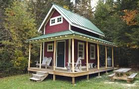 shed tiny house. Image Of: Shed Tiny House Plans