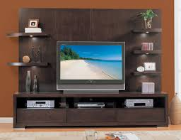 Small Picture Wooden Tv Unit Wood Tv Unit Wooden Tv Unit Manufacturers Wood