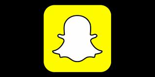 Snapchat: TV-Format