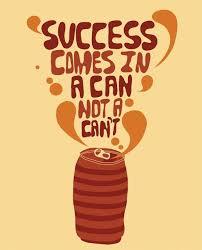Success Posters Success My Philanthropy Vision Pinterest Success Typographic