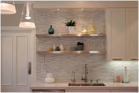 stylish kitchen shelf ikea metal on with 2 uk canada uae cabinet storage cupboard australium