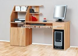 office desk for two people. Desk For 2 People Modern Executive Office Person Buy . Two