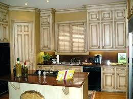 white glazed kitchen cabinets room design simple antique mesmerizing interior inspiration diy