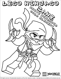 Captain america coloring pages printable. Ninjago Free Coloring Printable Coloring Library