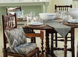 chair cushions with ties. Dining Room : Chair Pads With Ties Square Cushions E