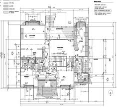 Home Building Process Project Planning Armchair Builder