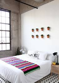 Small Picture Best 20 Mexican bedroom decor ideas on Pinterest Embroidered