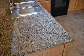 granite tile countertop home depot