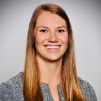 Jennifer Belz - Product Manager, Virtual Care - NextGen Healthcare ...