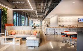 bkm office furniture. Modren Furniture On Bkm Office Furniture R