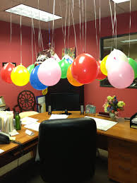 office birthday decorations. Ideas To Decorate Office Desk For Birthday Allfindus Decorations T