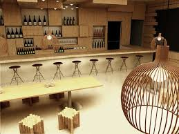 sushi bar design concepts - Google Search