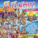 Fetenhits: Mallorca