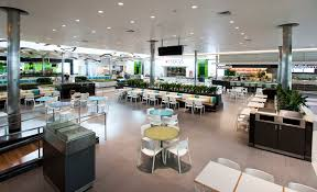 a sneak peek of the new del amo fashion center nordstrom store 700 seat patio cafes phase 1 1024x621 jp del amo