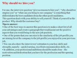 Assistant Principal Interview Questions And Answers 9 Foreign Language Teacher Interview Questions And Answers Pdf Ebook