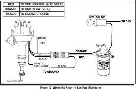msd hei distributor wiring diagram best of msd 7al wiring diagram msd hei distributor wiring diagram inspirational pro p 6al wiring diagram wiring diagrams of msd hei