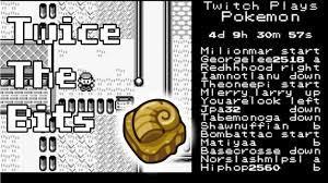 Xua random blog: Pokemon Deutsch Quiz