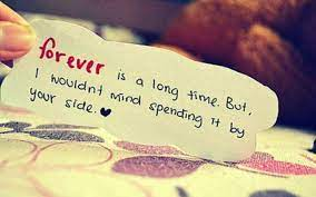 Love Quotes Wallpapers - Top Free Love ...