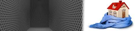 cavity wall insulation service hampshire