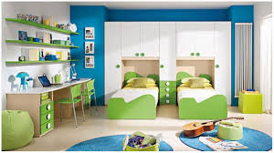 bedroom designs for kids children. Beautiful Bedroom Beautifull Create Your Kids Dreamland By Decorating Ideas For Children  Bedroom Child With Bedroom Designs For Kids Children E
