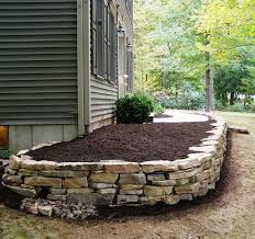 Small Picture Best 25 Raised flower beds ideas on Pinterest Raised beds