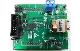 ads bit ksps ch low power delta sigma adc pga the tida 00468 reference design shows how to build an isolated thermocouple sensing front end optimized power consumption for loop powered application