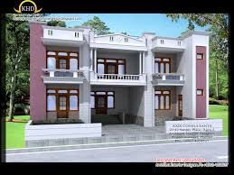 Small Picture Best Indian Small House Modern House