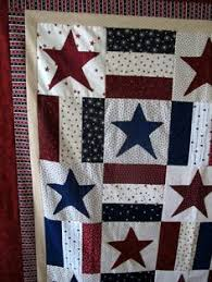 quilts of Valor - Yahoo Search Results   Quilts of Valor ... & Patriotic Quilt Adamdwight.com