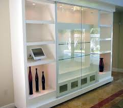 wall display cabinets display cabinet glass shelves wall units marvellous glass wall units wall mounted display wall display cabinets