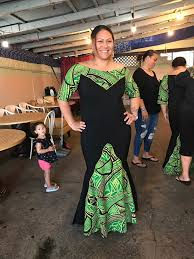 Hawaii Clothing Designers Dresses By Agiga Island Style Clothing Island Outfit New