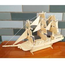 aissimio hobby wooden ship models diy ship model kit boat ships kits sail boat wooden model kit toy boat model building kit model kit decoration toy gift
